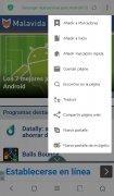 APUS Browser immagine 7 Thumbnail