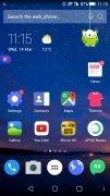 APUS Launcher: Tema, Pequeño, Rápido, Oculta Apps imagen 1 Thumbnail