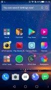 APUS Launcher imagen 2 Thumbnail