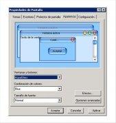 Aqua Glass 30 XP imagem 2 Thumbnail