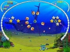 AquaBall Изображение 5 Thumbnail