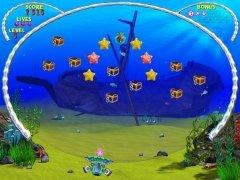AquaBall immagine 6 Thumbnail