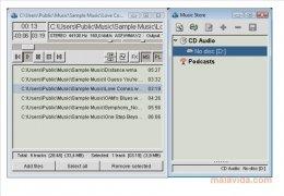 Aqualung imagen 1 Thumbnail