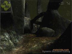 AquaMark imagem 2 Thumbnail