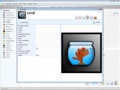 Aquarium Lab imagen 3 Thumbnail