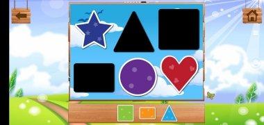 Arabic Learning for Kids imagen 1 Thumbnail