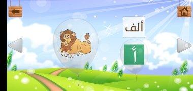 Arabic Learning for Kids imagen 7 Thumbnail