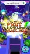 Pocket Arcade immagine 10 Thumbnail