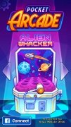 Pocket Arcade immagine 2 Thumbnail