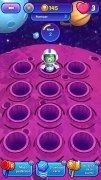 Pocket Arcade immagine 4 Thumbnail
