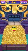 Pocket Arcade image 6 Thumbnail