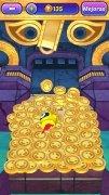 Pocket Arcade image 7 Thumbnail