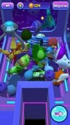 Pocket Arcade image 8 Thumbnail