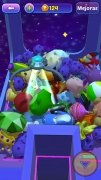 Pocket Arcade image 9 Thumbnail