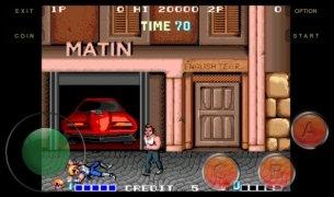 Arcade Games imagen 1 Thumbnail