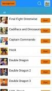 Arcade Games imagen 3 Thumbnail