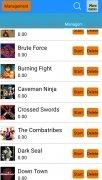 Arcade Games image 4 Thumbnail