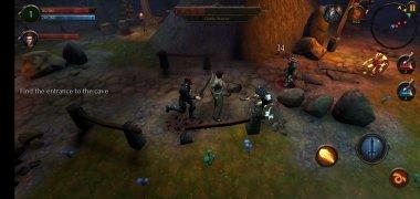 Arcane Quest Legends imagen 10 Thumbnail