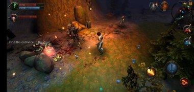 Arcane Quest Legends imagen 11 Thumbnail
