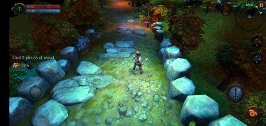 Arcane Quest Legends imagen 4 Thumbnail