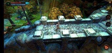 Arcane Quest Legends imagen 5 Thumbnail
