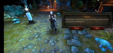 Arcane Quest Legends imagen 6 Thumbnail