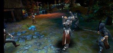 Arcane Quest Legends imagen 7 Thumbnail