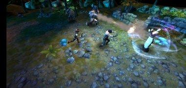 Arcane Quest Legends imagen 8 Thumbnail