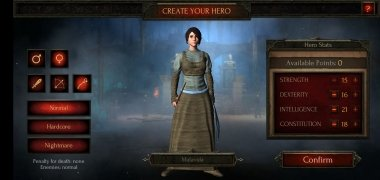 Arcane Quest Legends imagen 9 Thumbnail