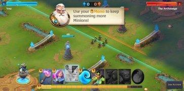 Arcane Showdown imagen 5 Thumbnail