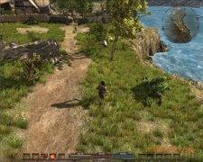Arcania: Gothic 4 image 1 Thumbnail