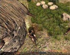 Arcania: Gothic 4 immagine 2 Thumbnail