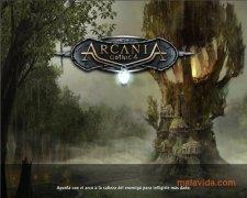 Arcania: Gothic 4 bild 4 Thumbnail