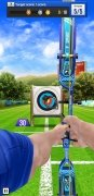 Archery King immagine 1 Thumbnail