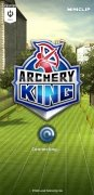 Archery King immagine 2 Thumbnail