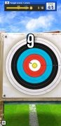 Archery King image 4 Thumbnail