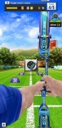 Archery King immagine 6 Thumbnail