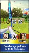 Archery King image 1 Thumbnail