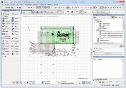 ArchiCAD image 3 Thumbnail