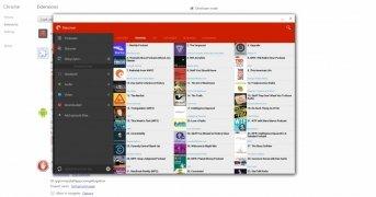 ARChon imagen 3 Thumbnail