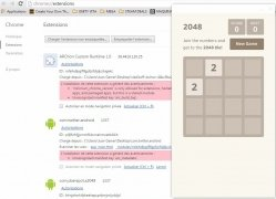 ARChon imagen 4 Thumbnail