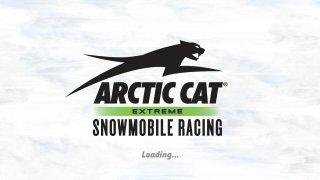 Arctic Cat Изображение 1 Thumbnail