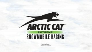 Arctic Cat imagen 1 Thumbnail