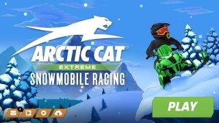 Arctic Cat Изображение 2 Thumbnail