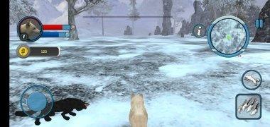 Arctic Wolf Family Simulator imagem 1 Thumbnail