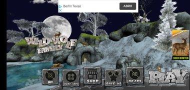 Arctic Wolf Family Simulator imagem 2 Thumbnail
