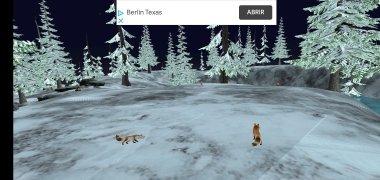 Arctic Wolf Family Simulator imagem 4 Thumbnail