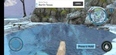 Arctic Wolf Family Simulator imagem 8 Thumbnail