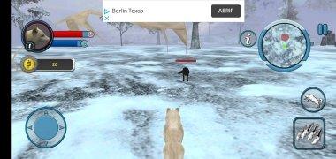 Arctic Wolf Family Simulator imagem 9 Thumbnail
