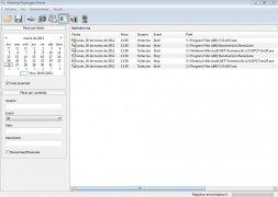 Ardamax Keylogger  4.1.2 Español imagen 4
